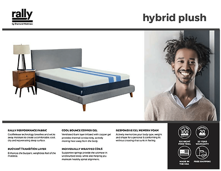 Ideal-Furniture-Las-Vegas-Hybrid-Plush.p