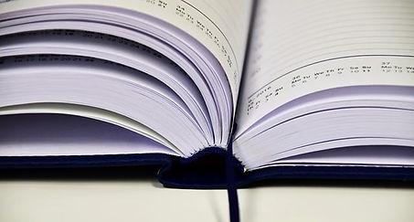 book-1945515_640.jpg