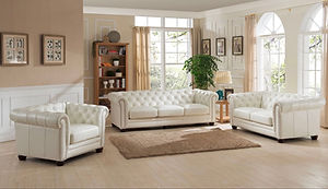 Ideal-Furniture-LV-Amax11 (1).jpg