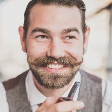 Mustache-Wax-Reviews-Future-Images.jpg
