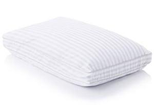 Filled-Down-convolution-pillow.jpg