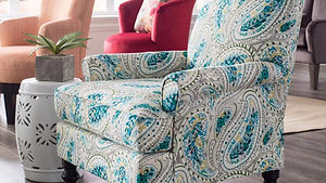 Ideal-Furniture-LV-Chairs-5.jpg
