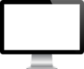 iMac-Screen-frame-1.png