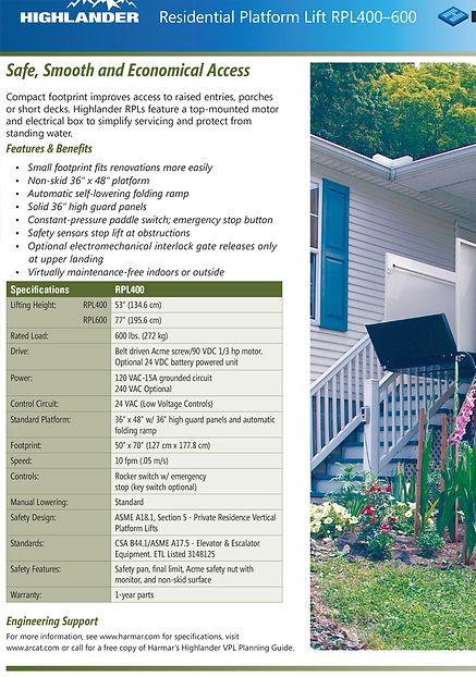 RPL-Sales-Sheet-img.jpg