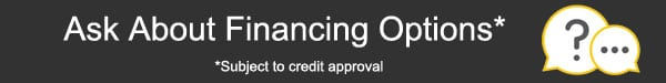 ask-about-financing-options-banner.jpg