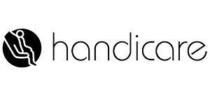 handicare-logo.jpg