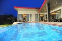 villa.jpg-nggid03112-ngg0dyn-200x150x100