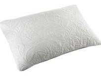 Gel-Bliss-Memory-Foam-Pillow-300x202.jpg