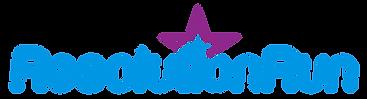 2019-RR-Logo.png