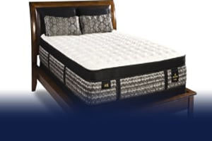 Black20Diamond_Diamond-Mattress-Category