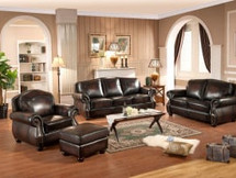 Amax-Leather-Hyde-Collection-300x207.jpg