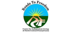 roads-to-freedom-logo.jpg
