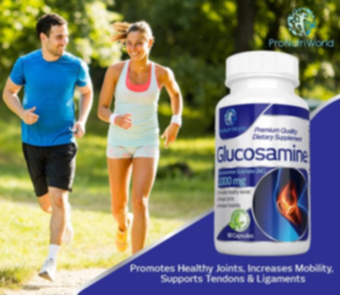 Glucosamine running couple.jpg