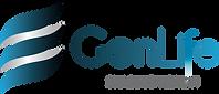 Logo GenLife.png
