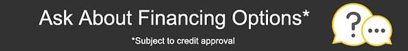 ask-about-financing-options-banner (1).j
