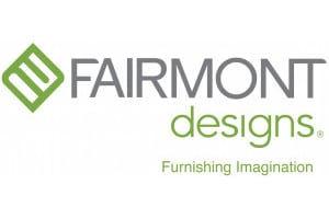 Fairmont_Logo-300x125.jpg