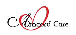 amcord-care-logo.jpg