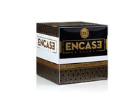 Encase-Mattress-ultimate-protection-300x