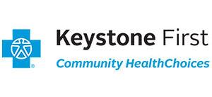 keystone-first-logo.jpg