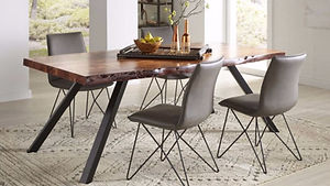 Modus-idealfurniturelv9.jpg