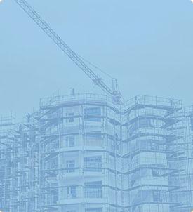 constructionln-type2.jpg
