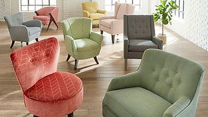 Ideal-Chairs-2 (1).jpg