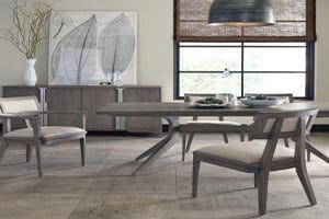 Palmer-Driftwood-Dining-300x300-1.jpg