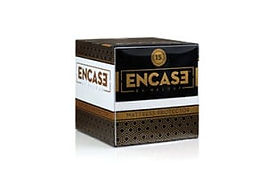 Encase-Mattress-ultimate-protection-300x
