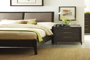 messina_bed1_min-300x300.jpg