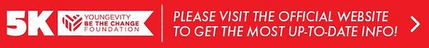 Youngevity-VisitWebsiteButton-768x86.jpg