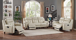 Ideal-Furniture-LV-Amax5 (1).jpg