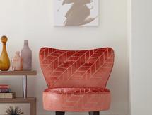Custom-Chair-Ideal-Furniture-LV-1-3.jpg