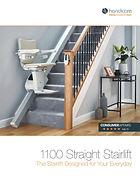 2_1100-Straight---Brochure-1.jpg