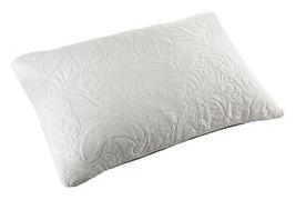 Gel-Bliss-Memory-Foam-Pillow-300x202 (1)