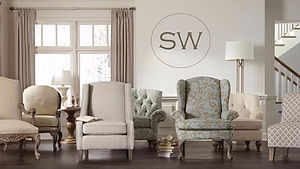 Ideal-Furniture-LV-Chairs-1.jpg
