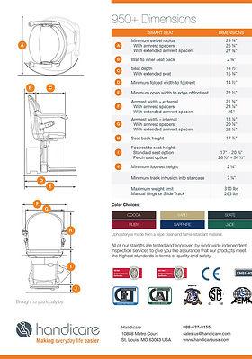 950-Straight-Brochure-1.jpg