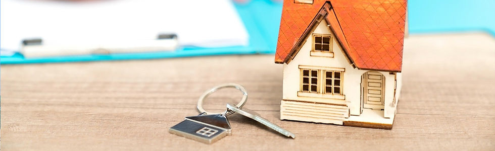 purchase_home-bg.jpg