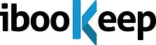 ibookeep logo.jpeg