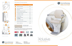 4_Xclusive-Straight---Brochure-1.jpg