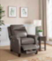 Ideal-Furniture-LV-Amax3 (1).jpg