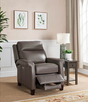 Ideal-Furniture-LV-Amax3 (1).jpg