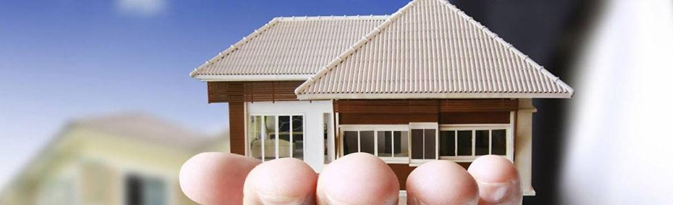 reverse-mortgages-arm-bg.jpg