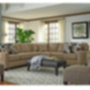 Annabel-Sectional-2-by-Best-1.jpg