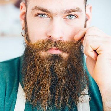 best-beard-mustache-wax-1024x470.jpg