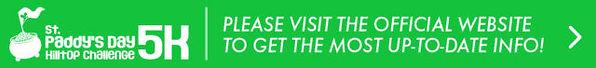 StPaddys-VisitWebsiteButton-1-640x73.jpg
