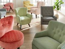 Ideal-Chairs-2 (2).jpg