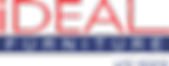 Ideal-Furniture-Logo.png