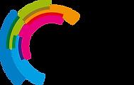 1-Logo-MLSP.png