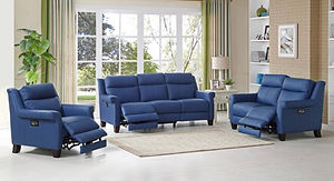 Ideal-Furniture-LV-Amax2 (1).jpg