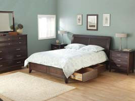 Whittier-Wood-Pacific-Collection-300x225